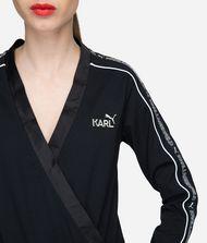 KARL LAGERFELD PUMA X KARL Jumpsuit 9_f