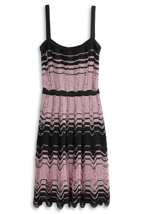M MISSONI ドレス レディース, モデルのいない画像