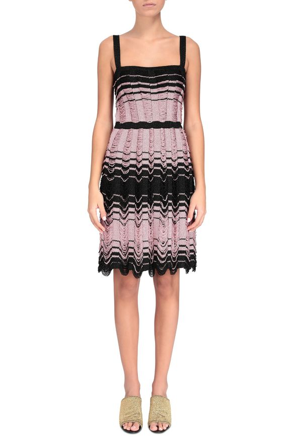 58a415b60408 M Missoni Dresses for Women