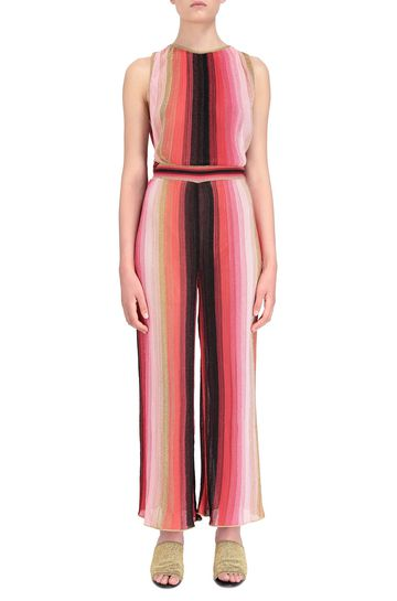 M MISSONI Long dress Woman m