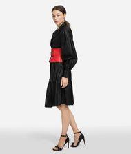 KARL LAGERFELD Tango Dress 9_f