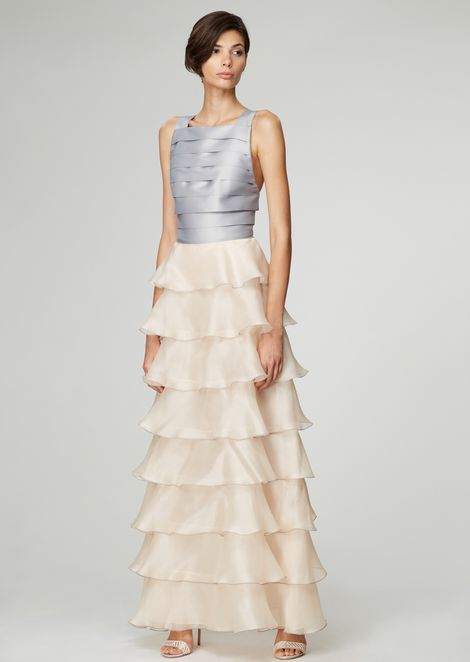 Giorgio Armani Evening Dresses
