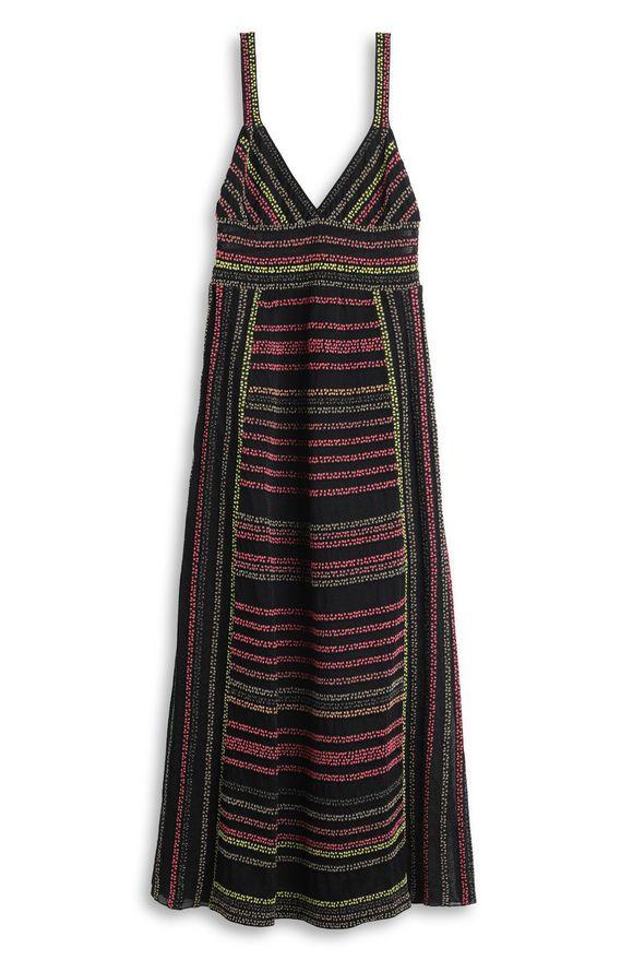 M MISSONI Kleid Damen, Ansicht ohne Model