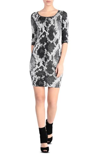 Just Cavalli Dresses Women Collections   Official Online Store 9feab345fe
