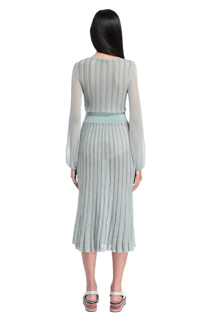 MISSONI Dress  Woman - Front