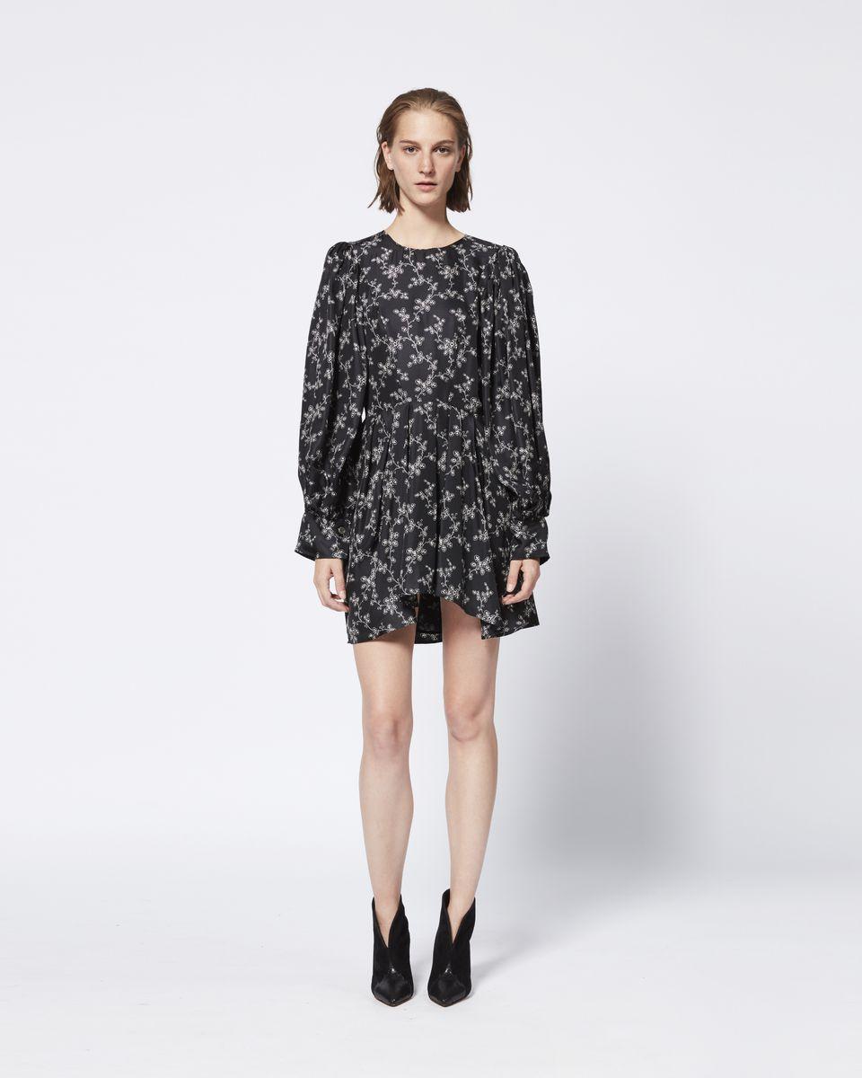 Isabel Marant - REONE dress - 1