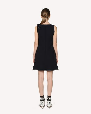 REDValentino RR3VAA151FR B01 Short dress Woman r