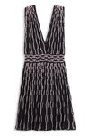 M MISSONI Minidress Woman, Product view without model