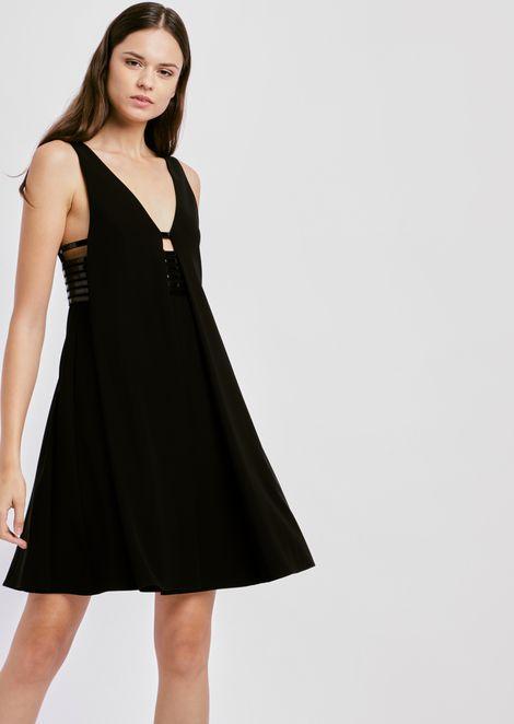 Vêtements et robes pour Femme   Emporio Armani 3c6ec716022