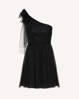 REDValentino Long dress Woman RR3MJ00FYFU B01 a