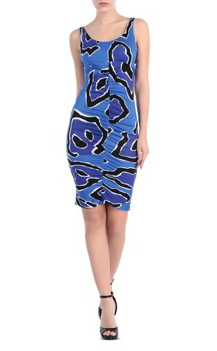 bff0836be58b Just Cavalli Dresses Women Collections