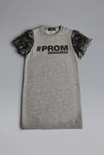 DSQUARED2 #Prom Dress Dress Woman