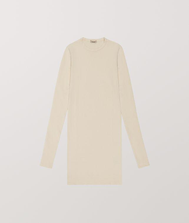 BOTTEGA VENETA DRESS IN CASHMERE Dress [*** pickupInStoreShipping_info ***] fp