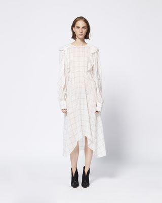 ADONIS dress