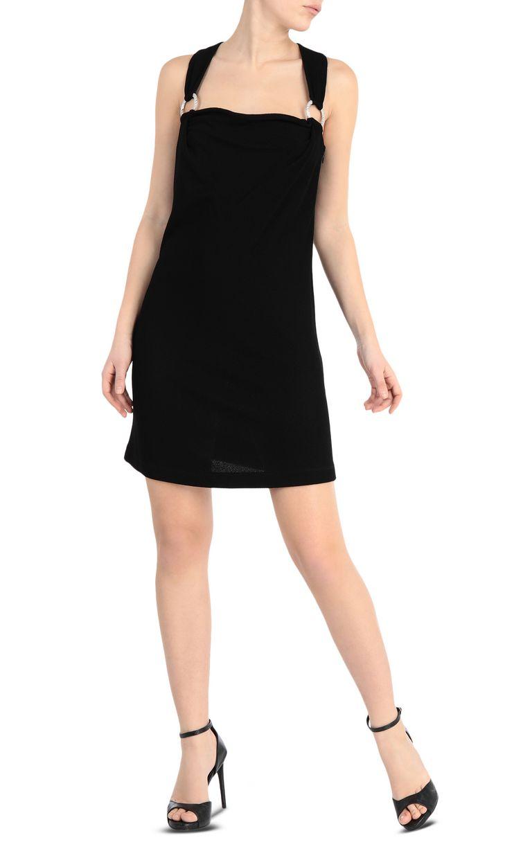 JUST CAVALLI Tunic dress Short dress Woman d