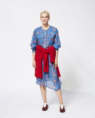ELKA dress