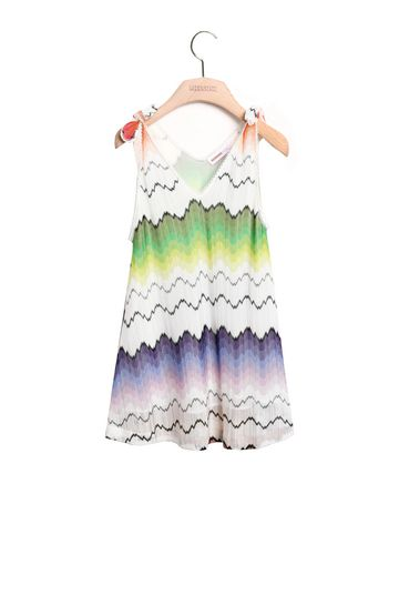 MISSONI KIDS Kleid Damen m