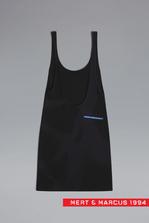 DSQUARED2 Mert & Marcus 1994 x Dsquared2 Dress Short dress Woman