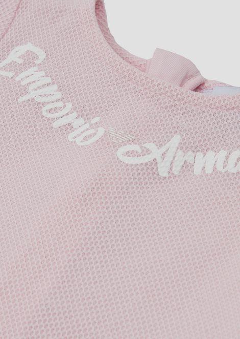 EMPORIO ARMANI Dress Woman d