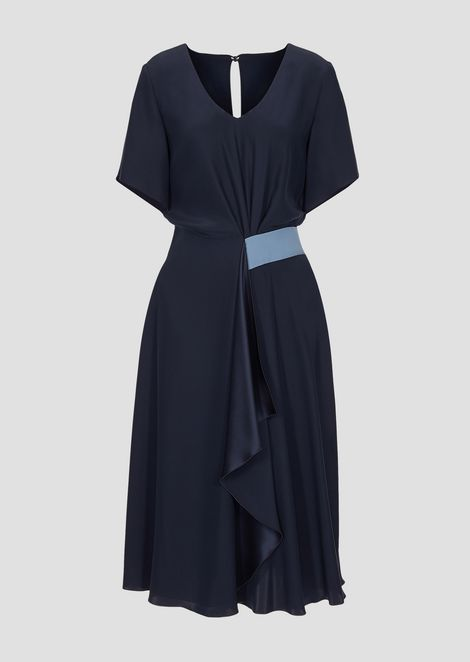 EMPORIO ARMANI Платье Для Женщин r