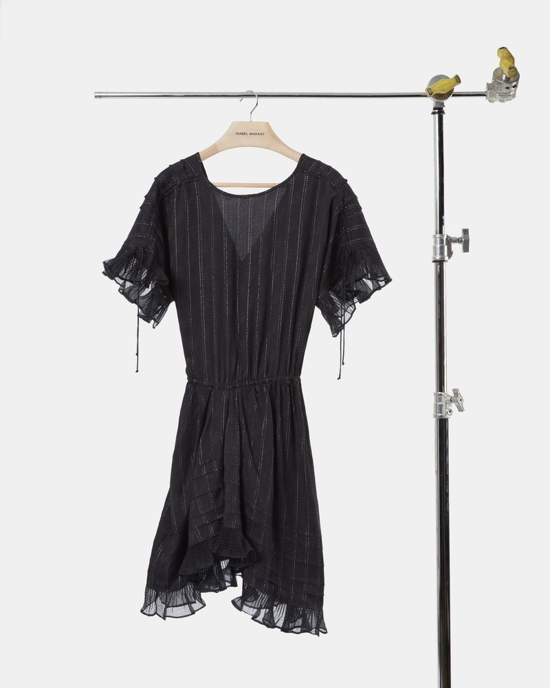 MARISA dress ISABEL MARANT