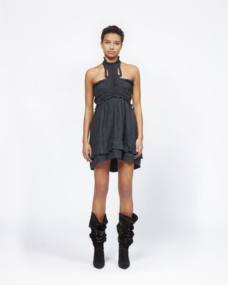 GOTA dress