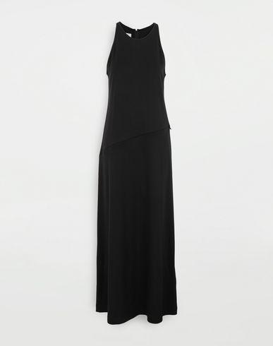 ワンピース・ドレス 2パート ドレス ブラック
