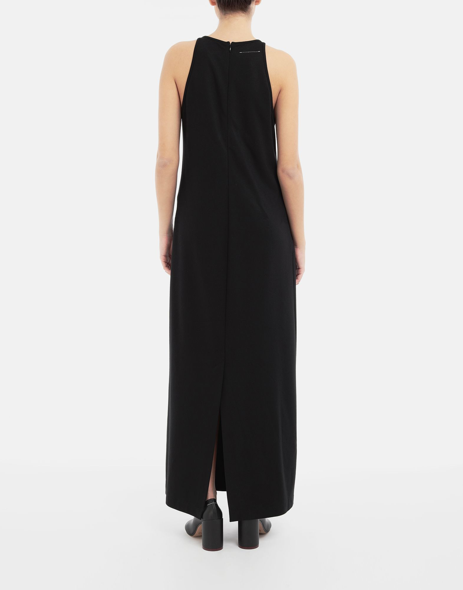 MM6 MAISON MARGIELA Two-part dress Dress Woman e