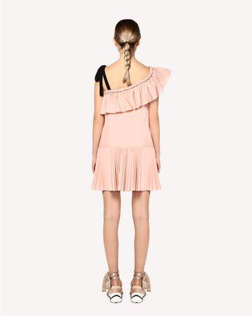 REDValentino RR0VAD55LUN GS7 Short dress Woman r