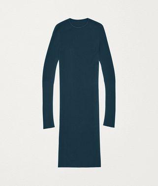 d99b0413fb3 Collection de robes femme
