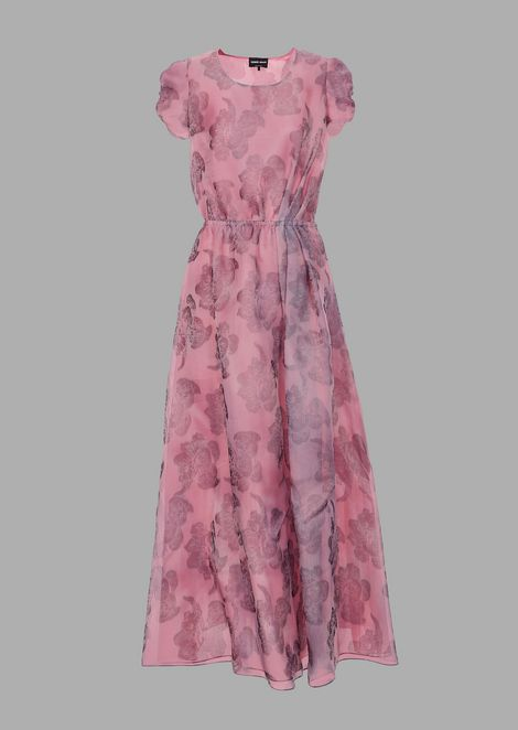 GIORGIO ARMANI Dress Woman r
