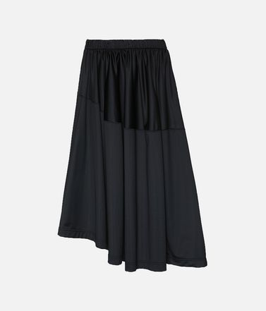Y-3 Firebird Track Skirt