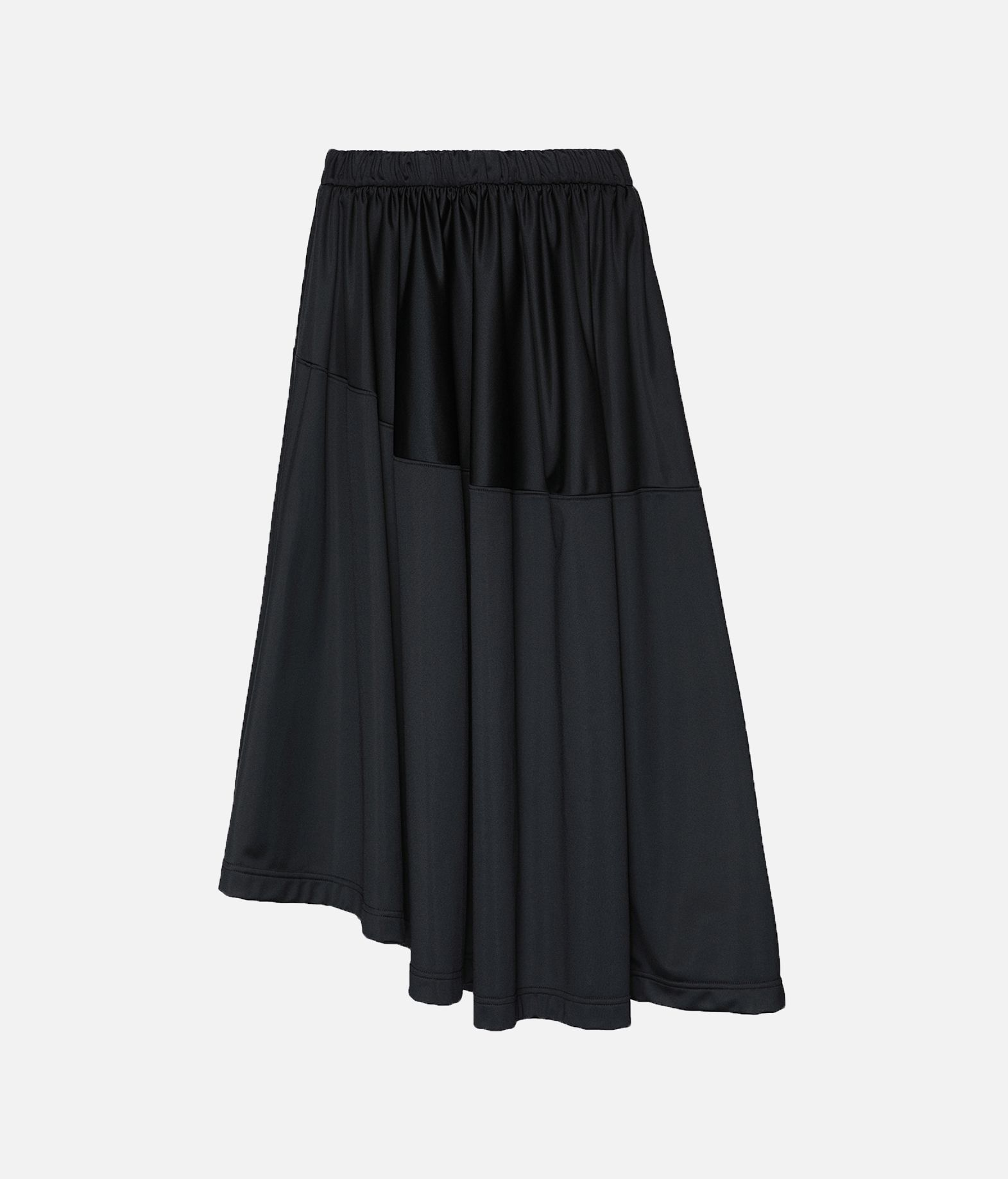 Y-3 Y-3 Firebird Track Skirt 3/4 length skirt Woman f
