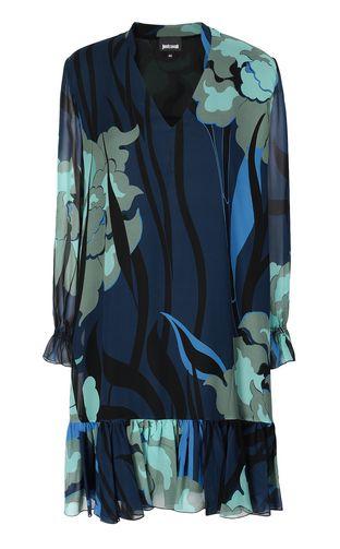 22956235b3ee Just Cavalli abiti, accessori, collezioni   Official Online Store