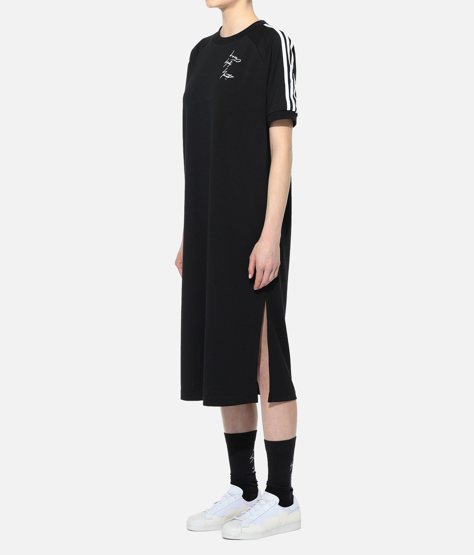 Y-3 Y-3 YOHJI DRESS Kleid Damen e