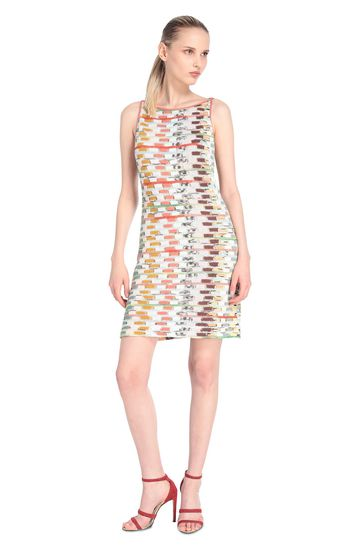 MISSONI Long dress Woman m