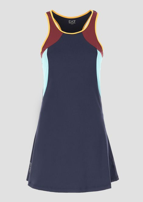 EMPORIO ARMANI Dress Woman r