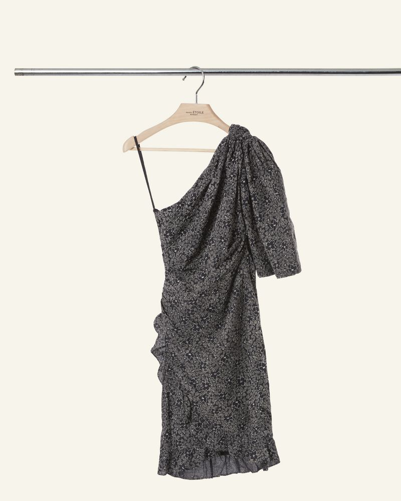 ROBE ESTHER ISABEL MARANT ÉTOILE