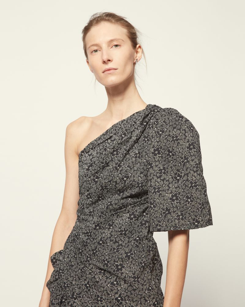 ESTHER DRESS ISABEL MARANT ÉTOILE