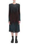M MISSONI Платье Для Женщин, Вид спереди