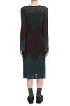 M MISSONI Платье Для Женщин, Вид сбоку