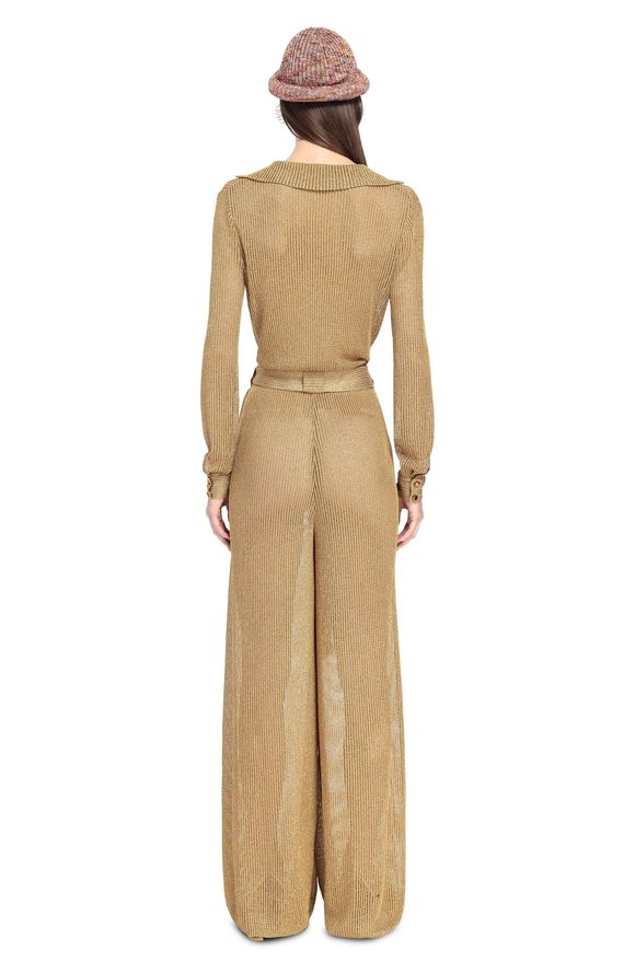 MISSONI Jumpsuit Woman, Product view without model