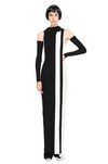 MISSONI Jumpsuit Woman, Frontal view
