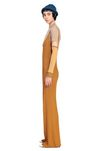 MISSONI Jumpsuit Woman, Side view