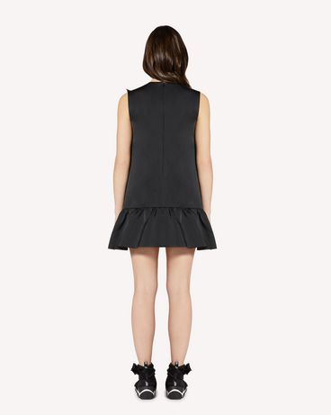 REDValentino SR0VAH354H6 0NO Short dress Woman r