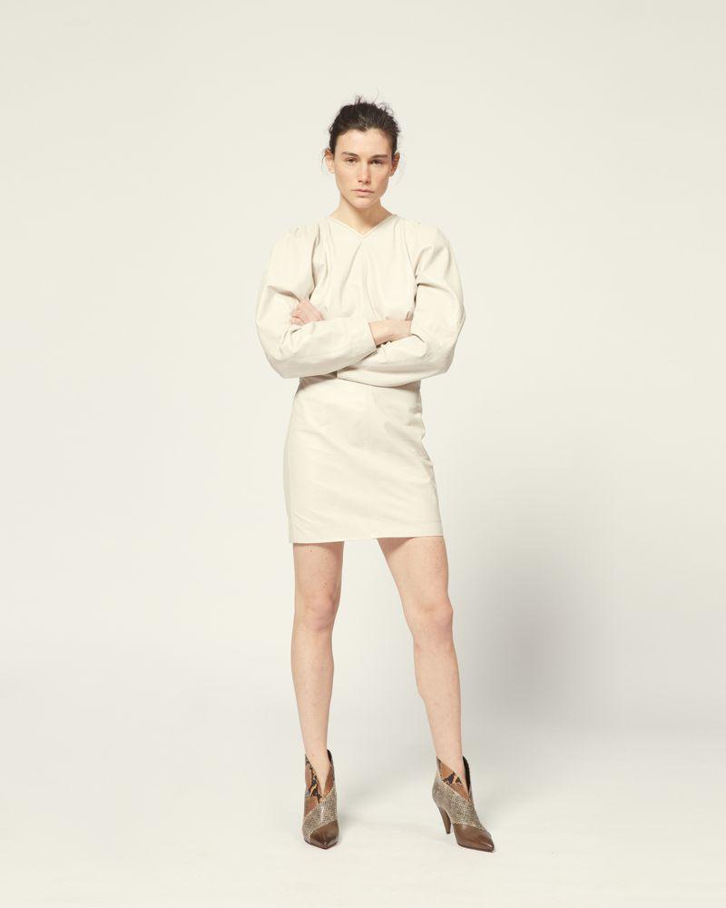 2cfa50e1 Isabel Marant Women's Dresses & Clothing | Official E-Store