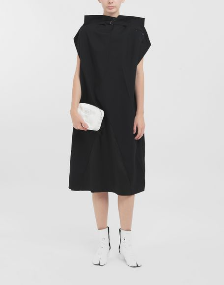 MAISON MARGIELA Outline dress Dress Woman b