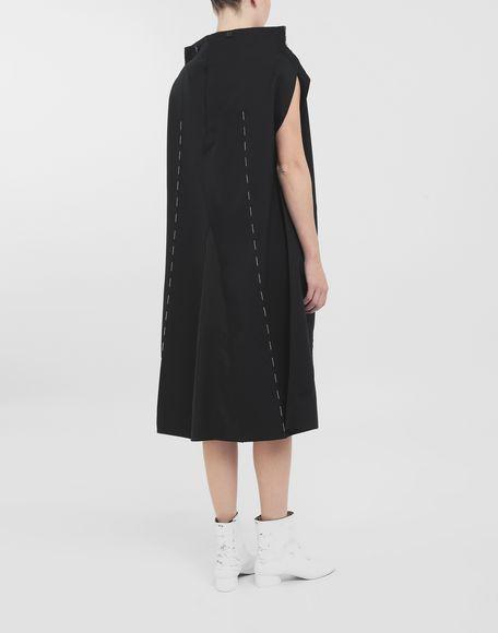 MAISON MARGIELA Outline dress Dress Woman d