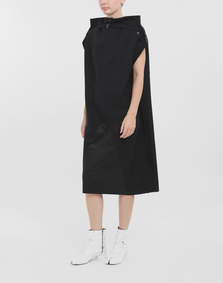MAISON MARGIELA Outline dress Dress Woman r