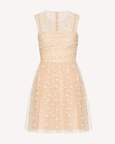 REDValentino Short dress Woman a